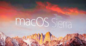 Safari 10 desactivará Flash por defecto en macOS Sierra