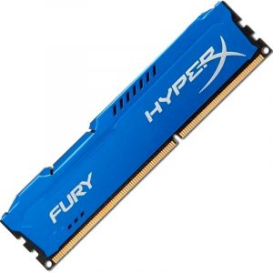 MEMORIA KINGSTON DDR3 8GB