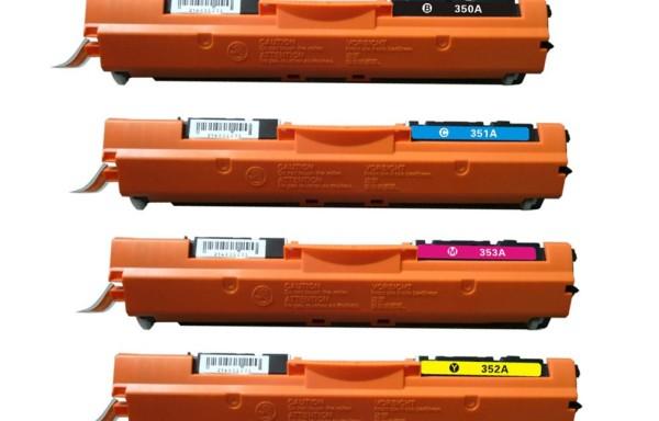 TONER COMPATIBLE HP M176